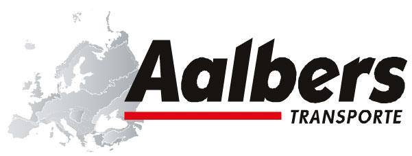 Aalbers Transporte
